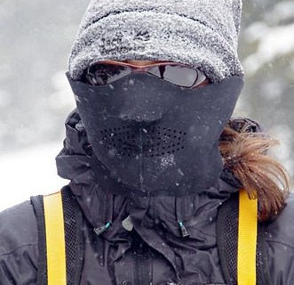 mrs-mags-ski