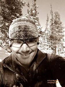 snowy-wool-hat