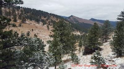 joder-ranch