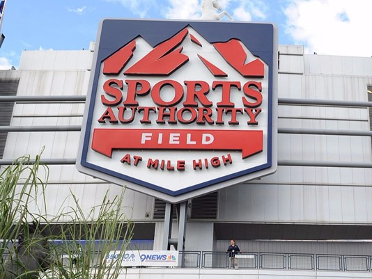 Sports Authority Field at Mile High sign_1455806419730_316217_ver1.0