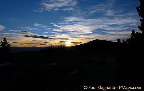 lcw-sunset