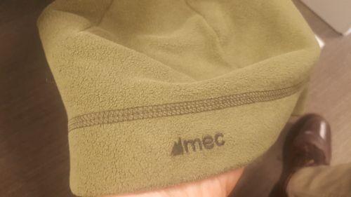 mec_hat