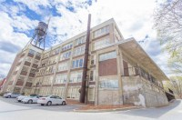 The Design Pak Lofts in Marlborough, MA | PMC Property ...