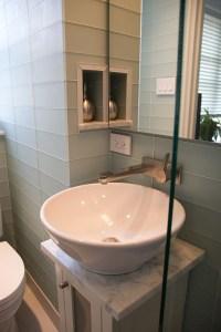 Bathroom Design Details in NYC | Luxury Kitchen Renovation ...