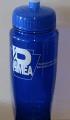 PMEA Water Bottle