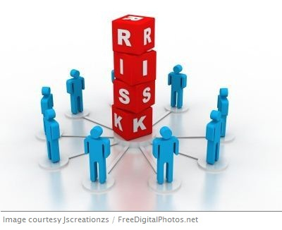 Risk Management Planning Is Crucial For The Project, Here\u0027s How To