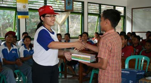 Klinik Bersalin Nurani Yogyakarta