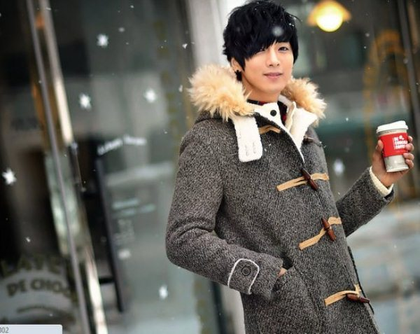 Top Places To Buy Korean Fashion For Men