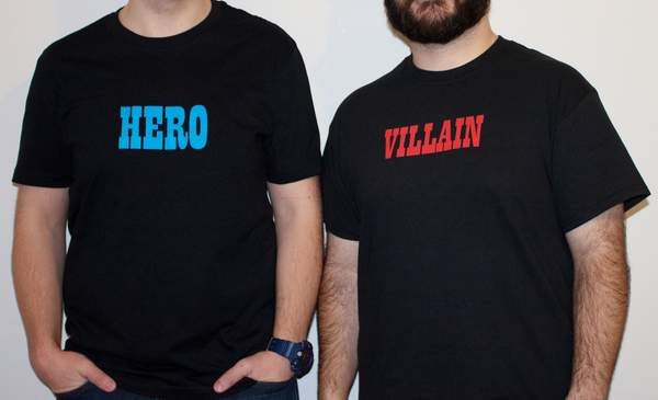 Tall Grass Apparel – Designing Shirts with Logo You Love