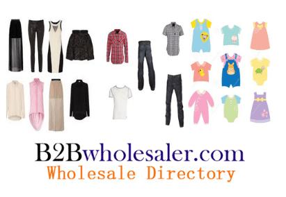 b2b whole saler