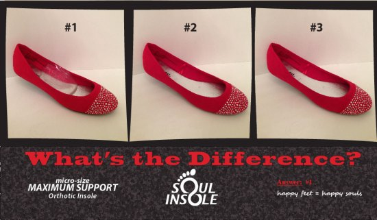 Whats_the_difference_ad_201