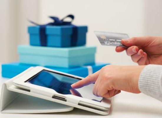 Tablet gift shopping161542225