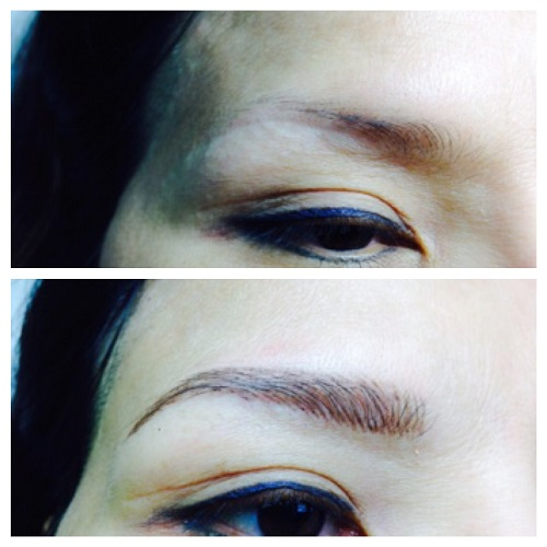 Permanent_Makeup_eyebrow_3D_4