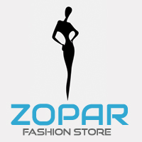 zopar fashion store
