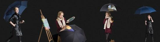 Huifeng Umbrellas