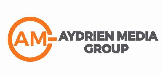 aydrien media group
