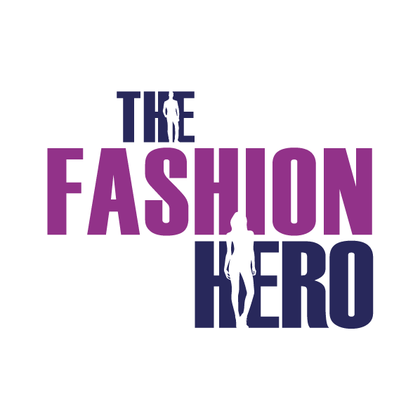 Do You Want to be The Fashion Hero ?