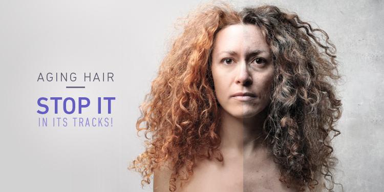 MONAT – Revolutionary Hair Care