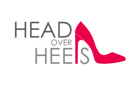 HeadOverHeels Your perfect choice for shopping this season