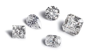 How to Buy Loose Diamonds in Hatton Garden