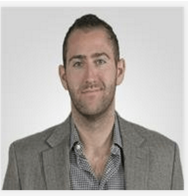 Lets Meet Abe Cohn, the COO of THC Legal Group