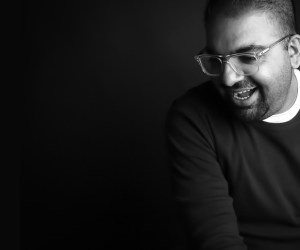 Interview with a highly skilled and inspiring writer Mann Matharu