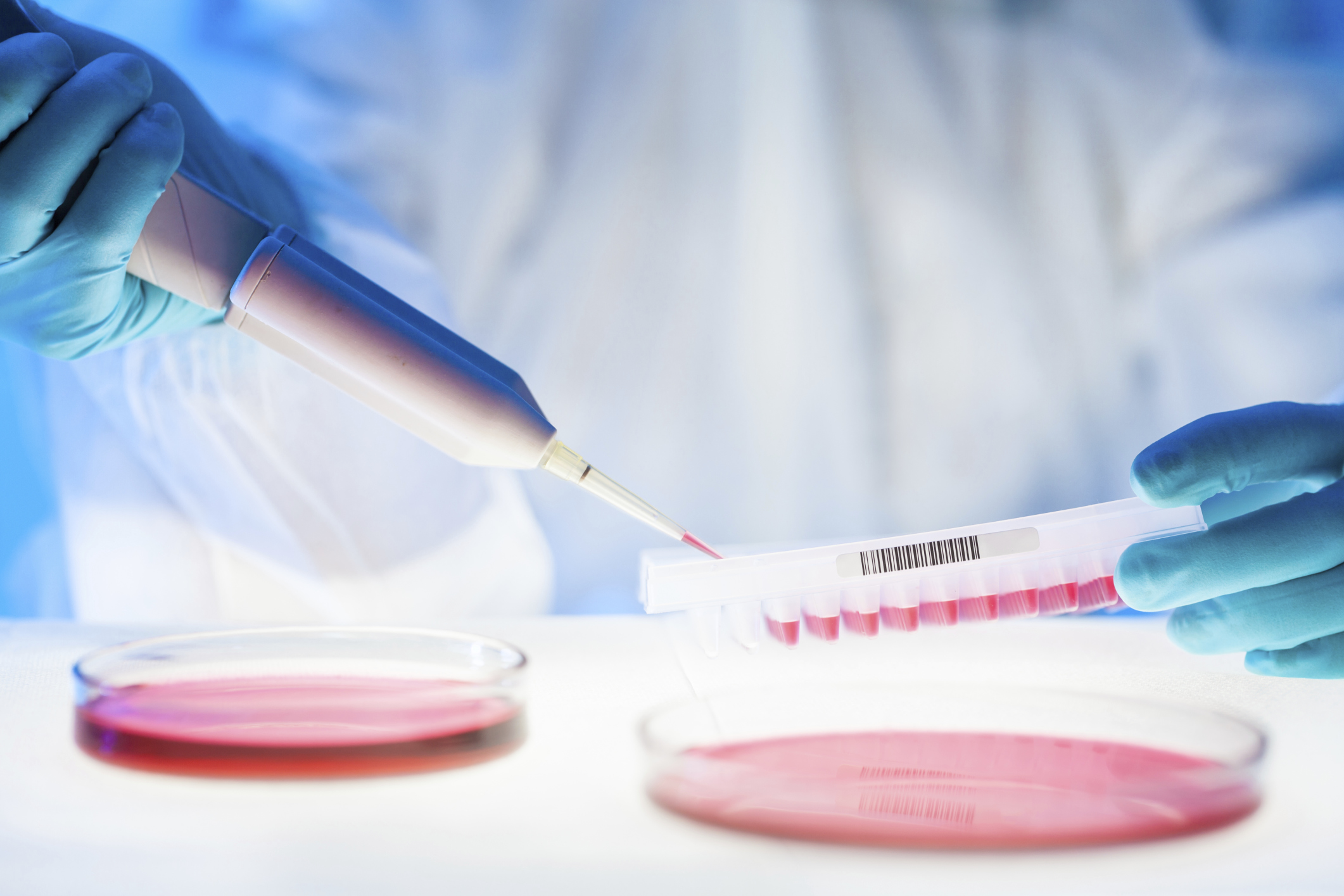 Big News : Cure for cancer is almost at hand for this generation