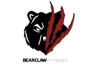 Get Inspired To Be Fit Through Bear Claw Fitness