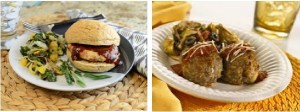 DiettoGo Coupon: How Diet-to-Go Works