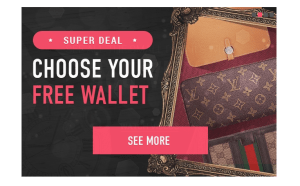 Step Into The Branded World With Our Perfect Replica Handbags