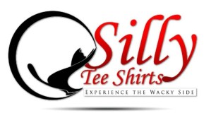 Express your fun and witty side through Silly Tee Shirts