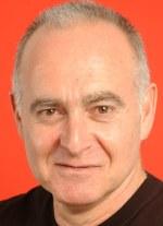 Dr Norman Lewis