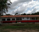 São Sebastião da Boa Vista: Prefeito entrega neste sábado (13/02) obras na Comunidade Aracaeirú