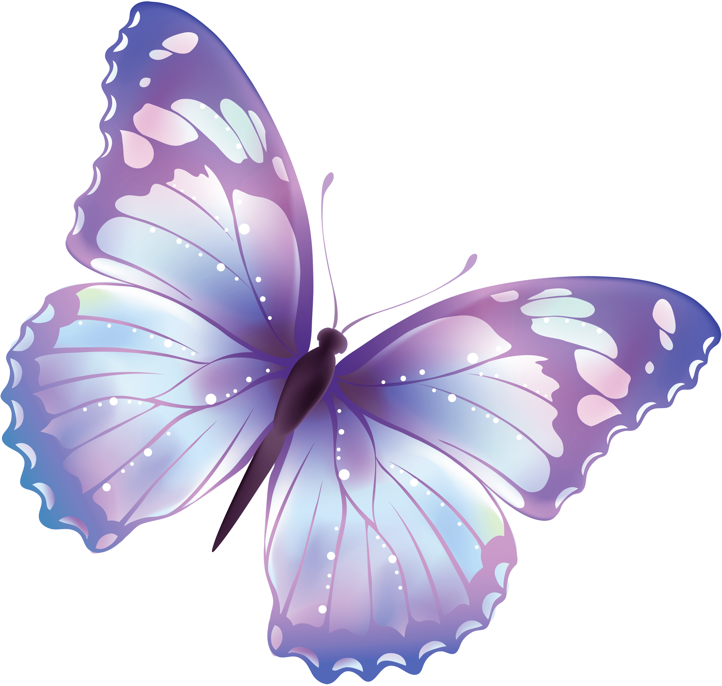 Clipart butterfly 3 butterfly images clip art 1920 1600 jpeg - Clipart Butterfly 3 Butterfly Images Clip Art 1920 1600 Jpeg Filename Butterfly Png 3 Png Download