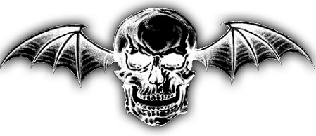 400 800 Hd Wallpaper Avenged Sevenfold Png Transparent Images Png All