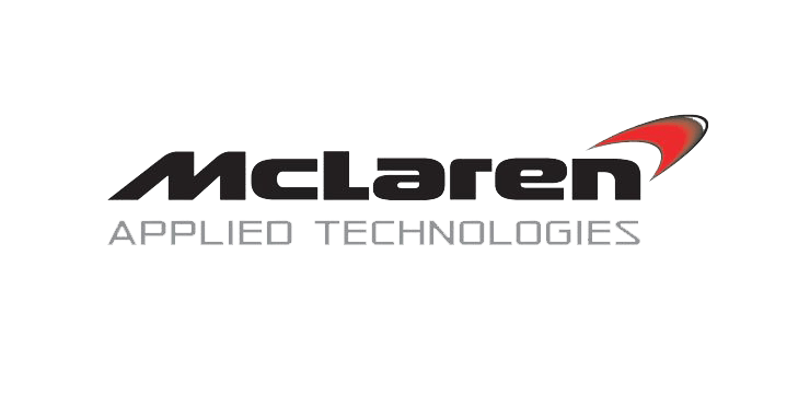 M Name Wallpaper Hd Mclaren Logo Png Transparent Images Png All