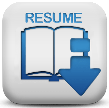 job resume proper spelling why correct spelling and grammar is so