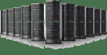 Server Png Transparent Images Png All