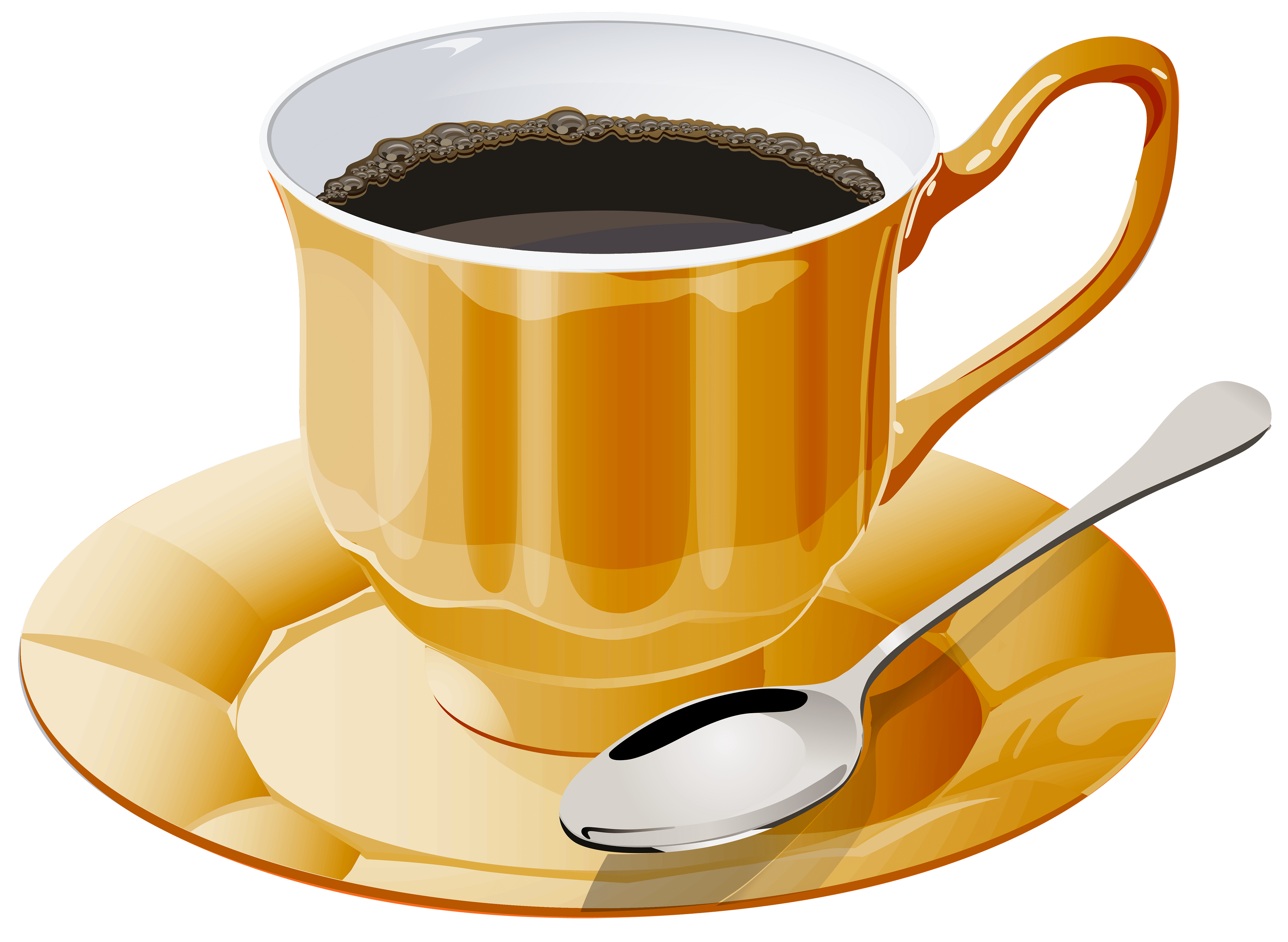 Coffee Png Transparent Images Png All