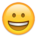 Emoji And Emoticons And Meanings Copy Paste