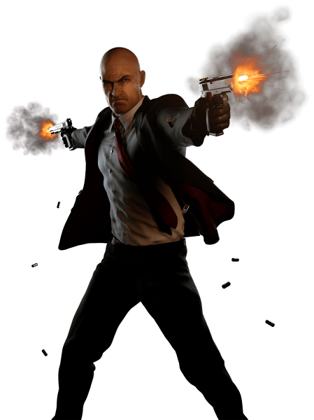 Money Wallpaper Hd Hitman Png Transparent Images Png All