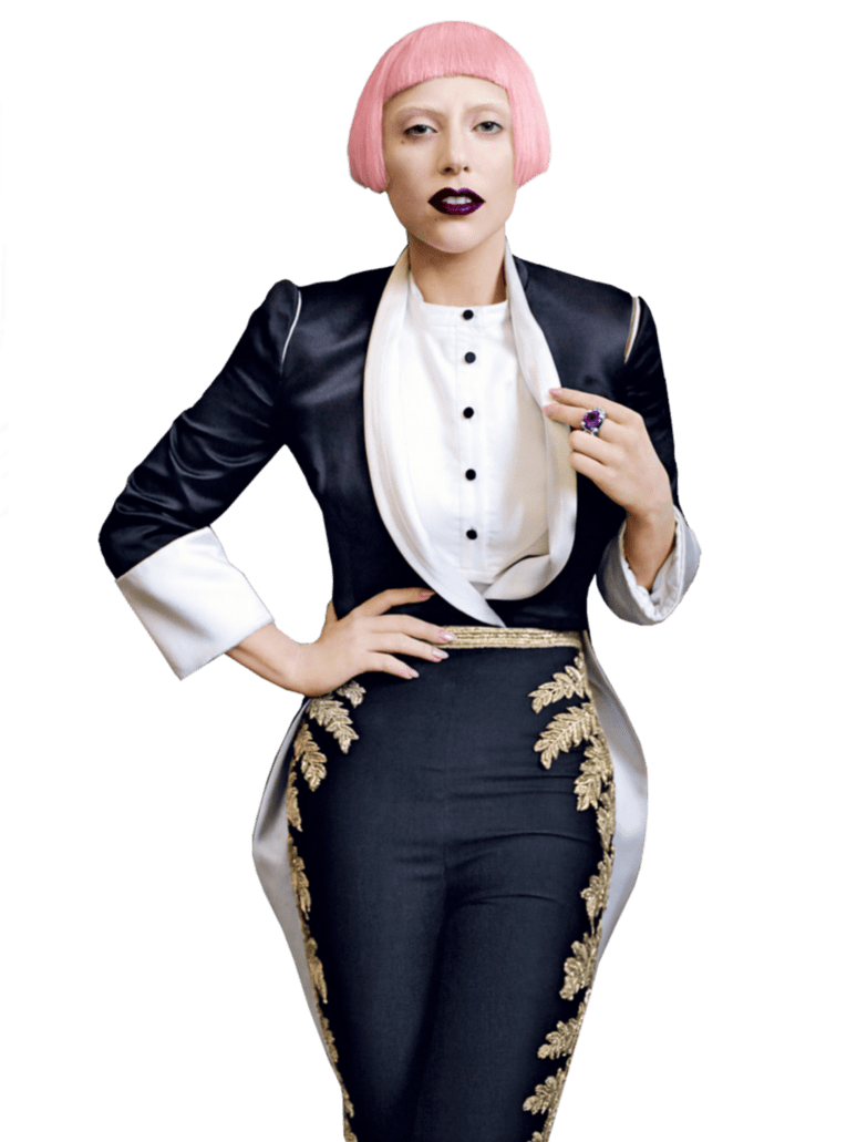 Vampire Girl Wallpaper Hd Lady Gaga Png Transparent Images Png All