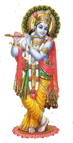 Krishna And Radha Hd Wallpaper Lord Krishna Png Transparent Images Png All