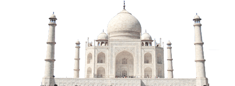 Taj Mahal Hd Wallpaper Taj Mahal Png Transparent Images Png All