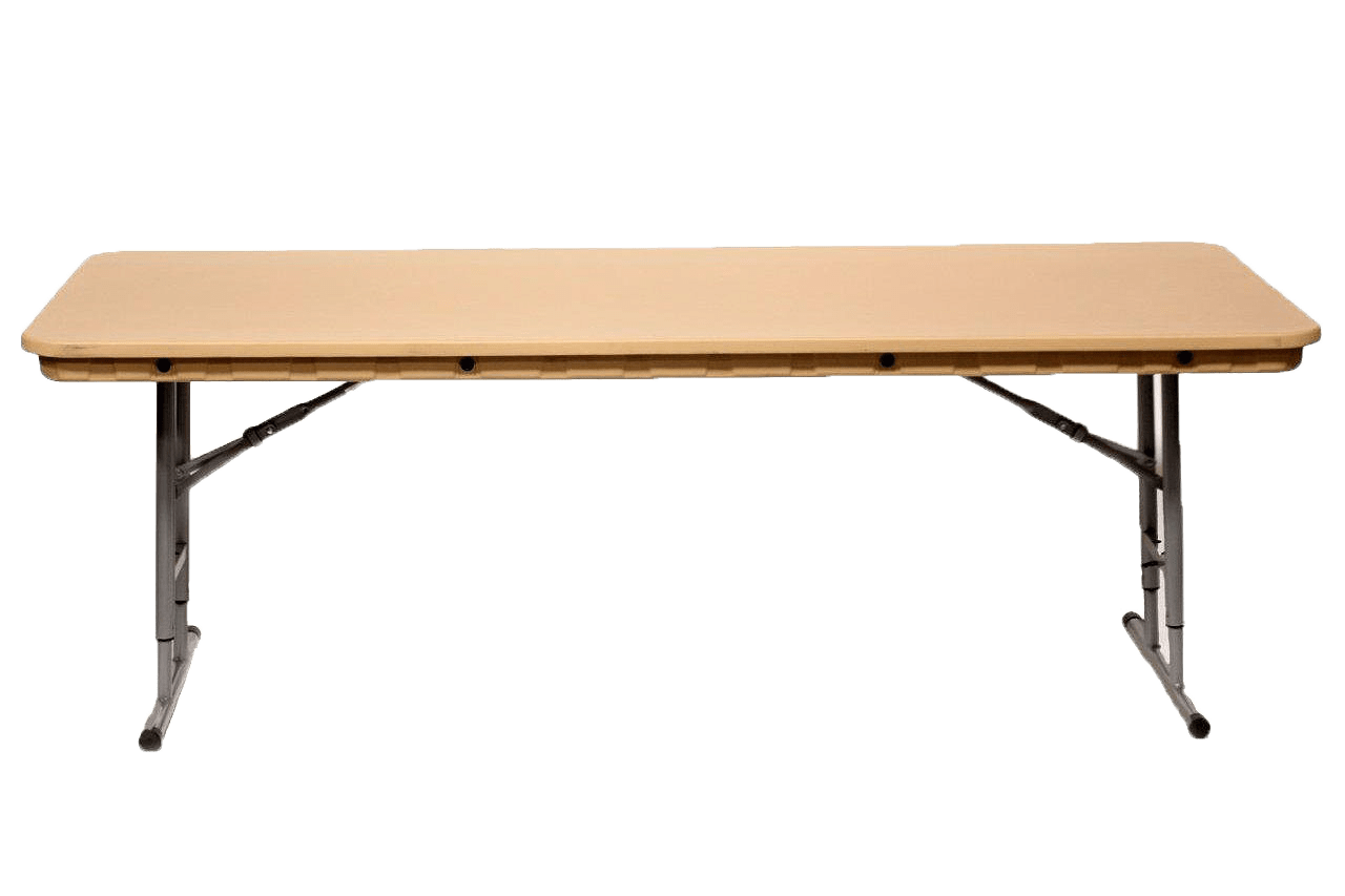 Table Free Png Image Png Arts