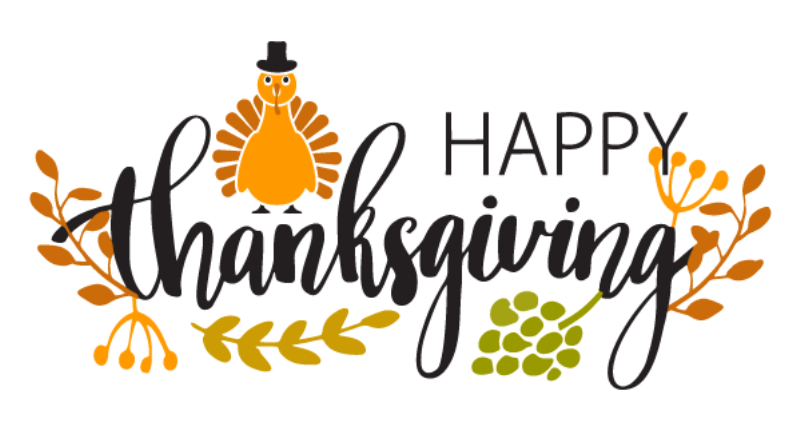 Free Fall Harvest Wallpaper Thanksgiving Png Transparent Images Pictures Photos