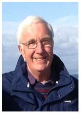 Mr John Rea