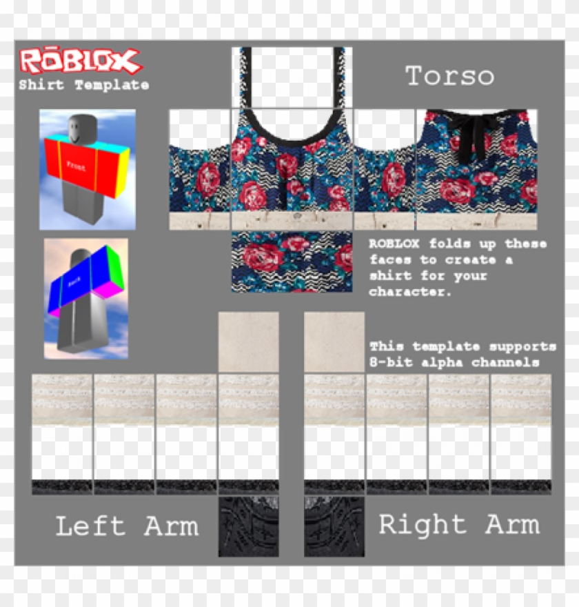 roblox clothes creator