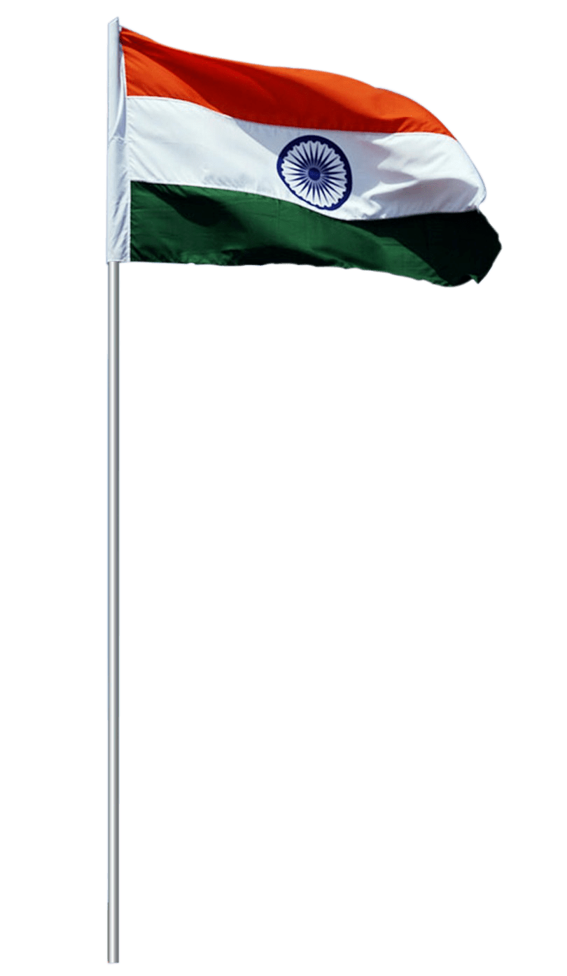 Independence Day Wallpaper Hd 2017 Download Indian Flag Png Images Free Download