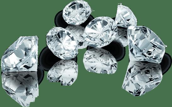 Diamond Png Transparent Images Free Download